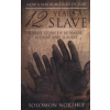 Northup, Solomon 12 Years a Slave