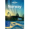 Norway (Norvégia) - Lonely Planet