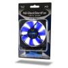 Nosieblocker Noiseblocker blacksilent fan itr-x-2 80mm ventilátor