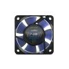 Nosieblocker Noiseblocker blacksilent fan itr-xr-1 60mm ventilátor