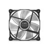 Nosieblocker Noiseblocker multiframe s itr-m12-3 120mm ventilátor
