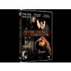 Notre Dame-i toronyőr (DVD)