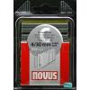 Novus tűzőkapocs C 6,1x1,1mm 30mm 1100db-os