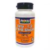 Now Foods Beta-1,3/1,6-D-Glucan 100mg-Now-