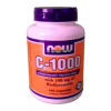 Now Foods C-1000 bioflavoniddal -Now-
