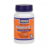 Now Foods D-3 vitamin 2000 IU 120 db