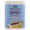 Now Foods NOW BETTER STEVIA INSTANT 175 tabletta