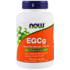 Now Foods NOW Egcg Green Tea Extract 400mg 180v kapszula