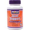 Now Foods Now Joint Support (90 kapszula)