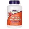 Now Foods NOW Sodium Ascorbate Powder Buffered 227g