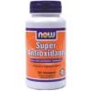 Now Foods Now Super Antioxidants (60 kapszula)
