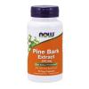 Now Foods Pine Bark Extract 240 mg
