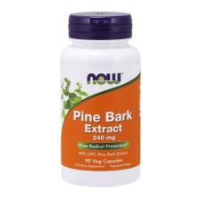 Now Foods Pine Bark Extract 240 mg táplálékkiegészítő