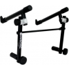 Nowsonic Extension for Black XStand