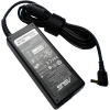 NP.ADT11.00F 19V 65W netbook töltő (Adapter) utángyártott tápegység