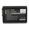 NPFW50.CE Akkumulátor 950 mAh