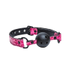 Ns Toys SINFUL BALL GAG PINK