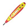 NT-305 Fázis ceruza