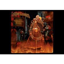 Nuclear Blast Helloween - Gambling With The Devil (Digipak) (Cd) rock / pop