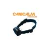 Num'axes CANICALM PREMIUM ugatásgátló nyakörv
