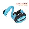Num'axes IKI Pulse akkumulátoros ugatásgátló nyakörv