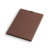 Numan RetroSub Cover Aktiv-Subwoofer hangszóró textil burkolat, 2 darab, barna