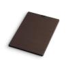 Numan RetroSub Cover Aktiv-Subwoofer hangszóró textil burkolat, 2 darab, fekete-barna