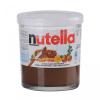 Nutella Mogyorókrém 200 g (Ferrero)