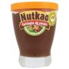 Nutkao Nutkao kakaós mogyorókrém