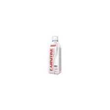 Nutrend CARNITIN 60000 + SYNEPHRINE táplálékkiegészítő