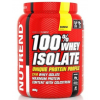 Nutrend Nutrend 100% WHEY ISOLATE 900g