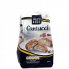 Nutri Free cantucci 240g