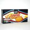 NUTRI free gluténmentes tészta lasagne 500 g