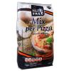 Nutri free mix per pizza 500g