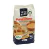 NUTRI FREE Nutri free Pangrattato -zsemlemorzsa 500g