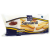 NUTRI FREE Savoiardi babapiskóta 150g
