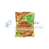 NUTRIBELLA Nutribella rudacskák szezámos