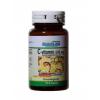 Nutrilab C-Vitamin 590mg tabletta - 30db