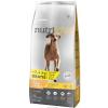 Nutrilove dog száraz ACTIVE friss csirke 3kg