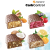 Nutriversum Forpro High Protein Crisp Snack 55g