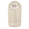 Nuvita AW Junior Cuccioli bundazsák 100cm - Giraffe Warm Sand / Beige - 9605