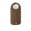 Nuvita Ovetto City bundazsák 80cm - Taupe / Beige - 9045