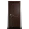 NÜX 6 Dekorfóliás beltéri ajtó 150x210 cm