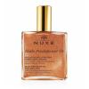 Nuxe Huile Prodigieuse szárazolaj - Többfunkciós arany-csillámos, arcra, testre, hajra