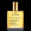 Nuxe Huile Prodigieuse többfunkciós szárazolaj arcra, testre, hajra 100 ml
