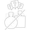 Nuxe R?ve de Miel tápláló testpeeling
