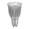 NVC Lighting LED GU10A 10W 4000K LED GU-10 szpot fényforrás 50°