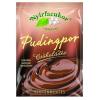 Nyírfacukor Pudingpor Csokoládés 100 G