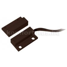 Nyit 09b Öntapadós vagy felületre szerelhető nyitásérzékelő biztonságtechnikai eszköz