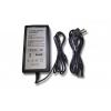 Nyomtató tápegység HP 0950-4483